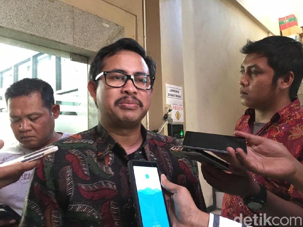 Oknum Guru Tampar Siswa di Surabaya, Kadindik Minta Maaf