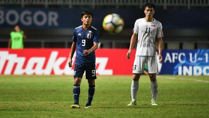 Foto: 2018 Asian Football Confederation (AFC)
