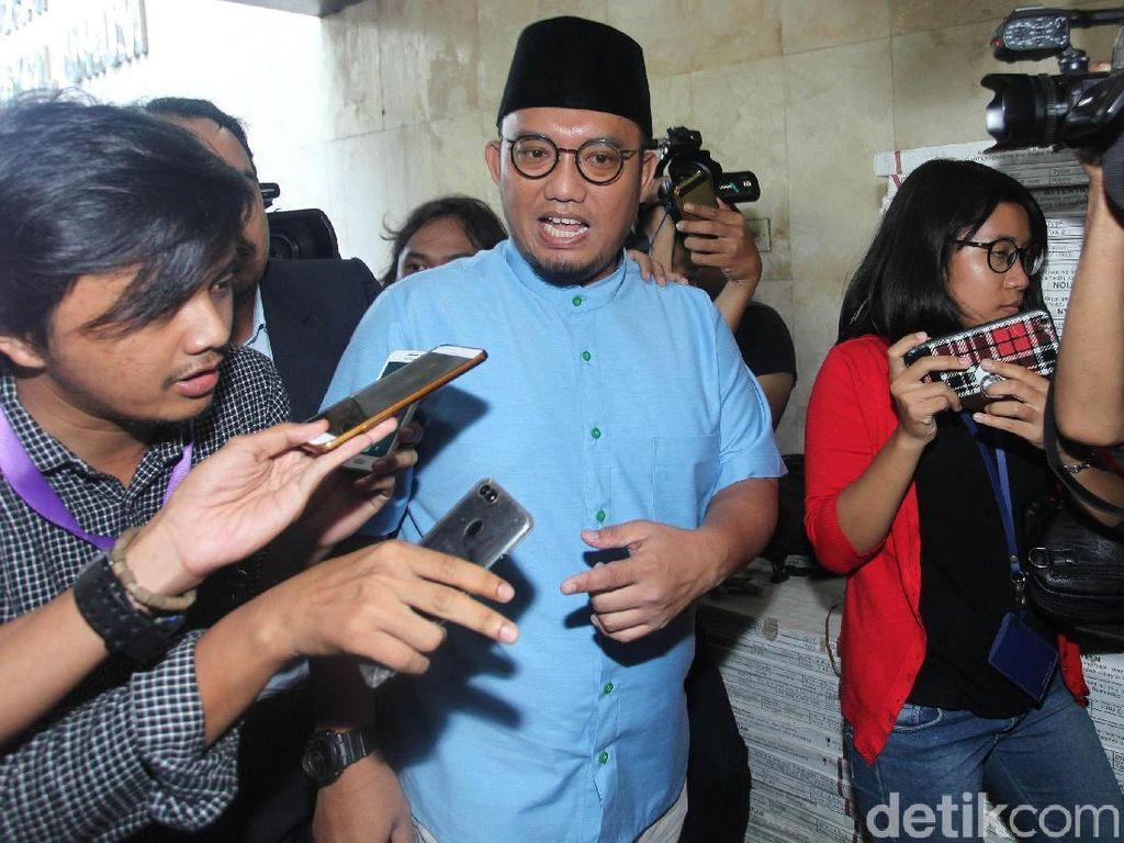 Timses Prabowo-Sandiaga Masifkan Posko Pemenangan di Solo