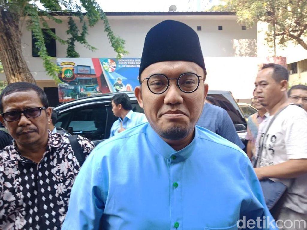 Timses Prabowo ke Megawati: Nggak Ada yang Perlu Dikasihani
