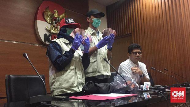 Anak Usaha Sinar Mas Minta DPRD Kalteng Bohong soal HGU Sawit