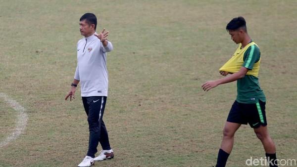 Memerdekakan Sepakbola di Hari Sumpah Pemuda