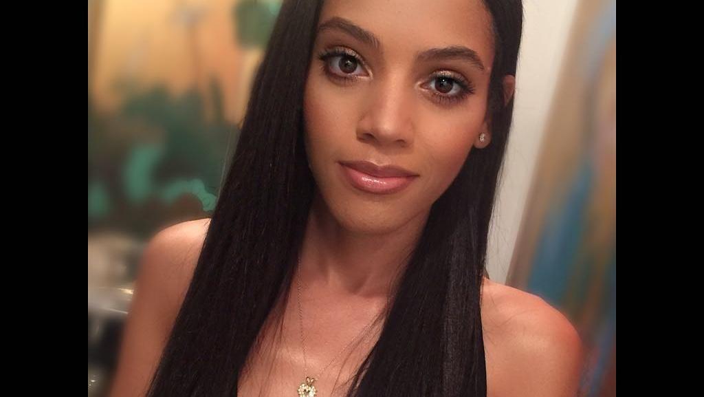 Cantik dan Awet Muda, Kakak Tiri Beyonce Ini Selalu Berperan Jadi Anak SMA