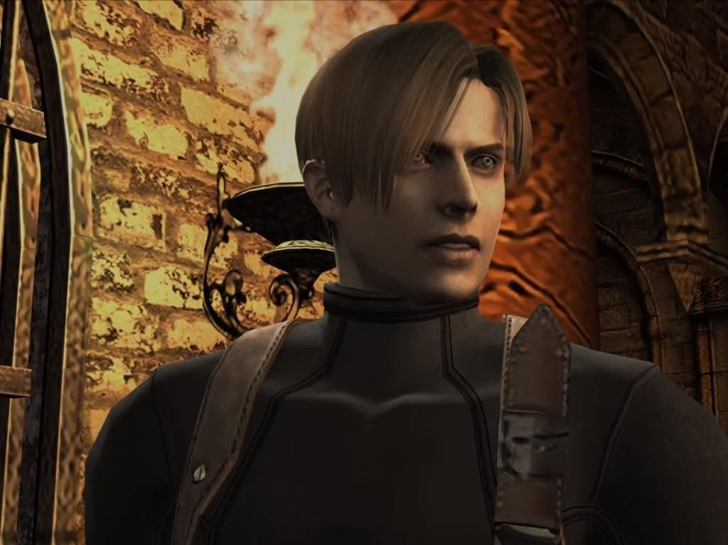 3 Judul Resident Evil Jadul Masuk Nintendo Switch