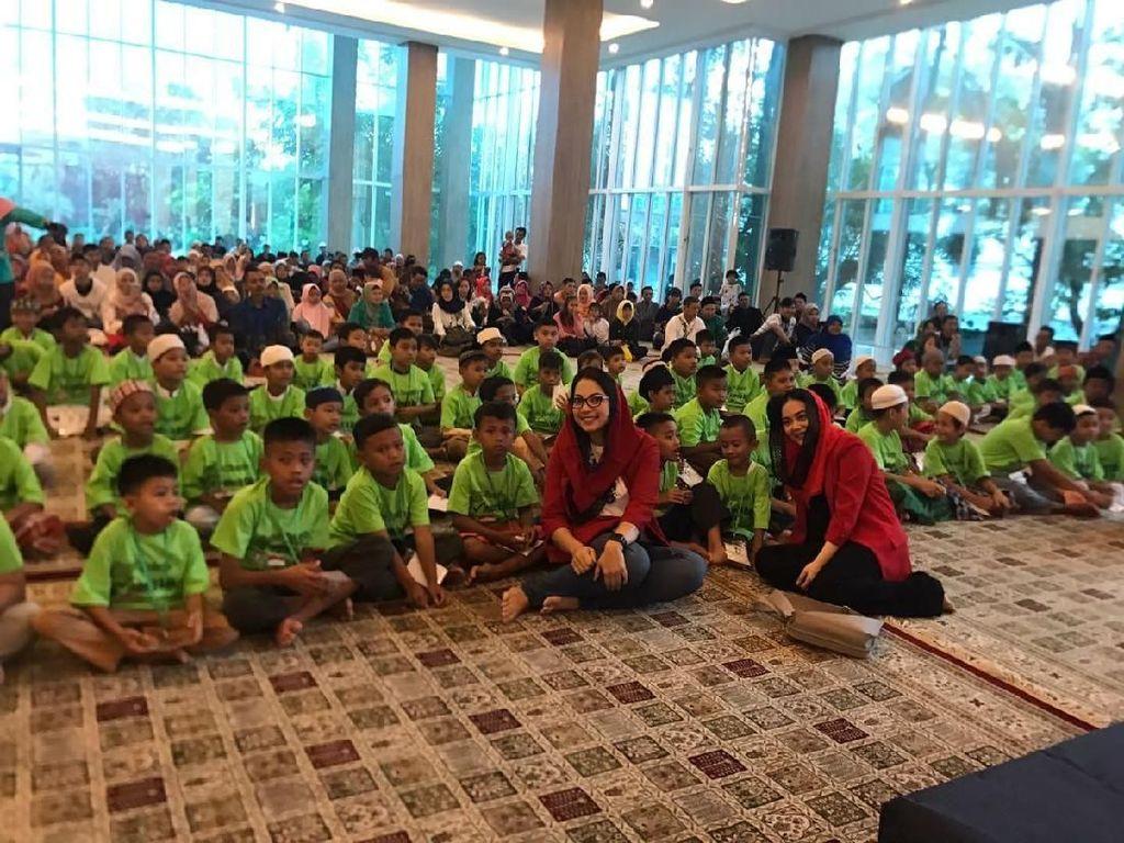 Khitan Massal se-DKI Jakarta
