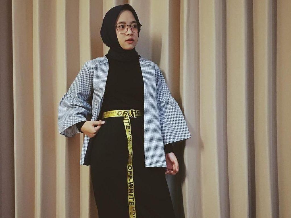 Hari Sumpah Pemuda, Intip Deretan Hijabers Muda Indonesia yang Inspiratif