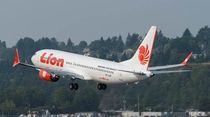 Boeing Beri USD 100 Juta ke Korban Lion Air dan Ethiopian Airlines