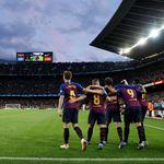 Barcelona: Jangan Ada Lagi Perpecahan