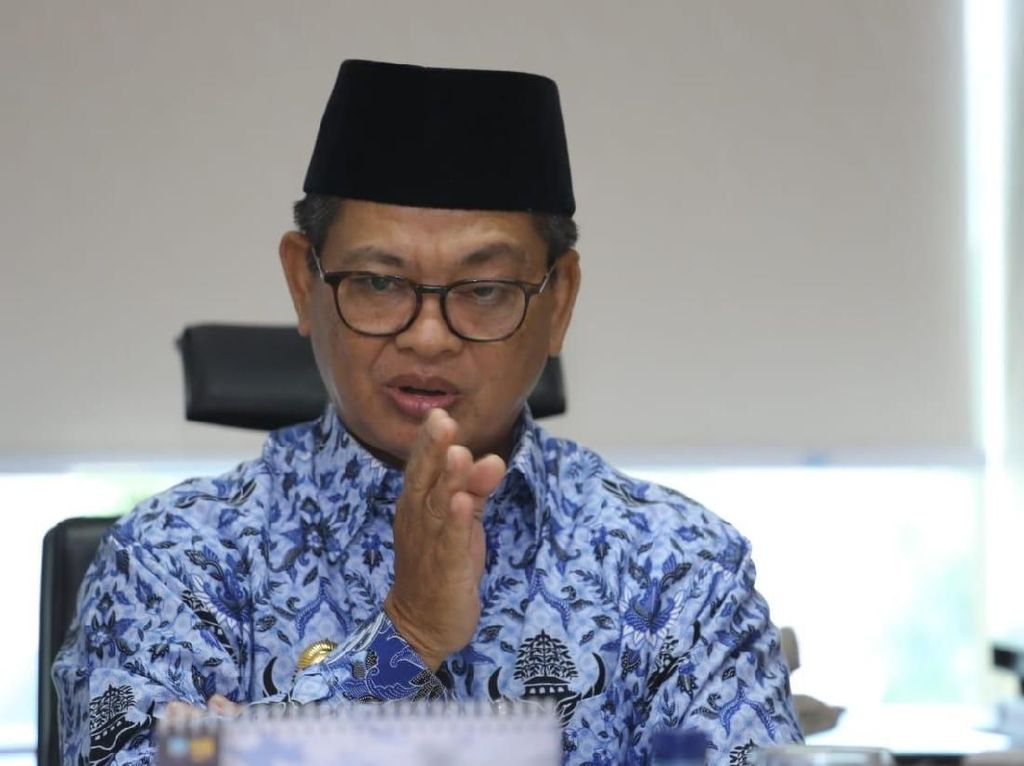 Gerak Cepat Gubernur Irianto Bangun Kaltara Dari Nol