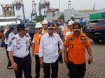 Lion Air PK-LQP Jatuh, Menhub Segera Bertemu Boeing