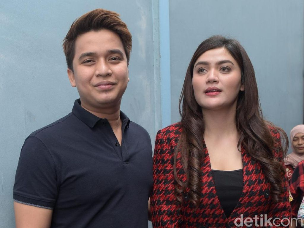 Raffi Ahmad Ungkap Billy Syahputra Resmi Putus dari Hilda Vitria