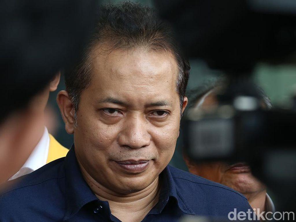 Ferry Juliantono Harap PKS Segera Putuskan Nama Wagub DKI dari Gerindra