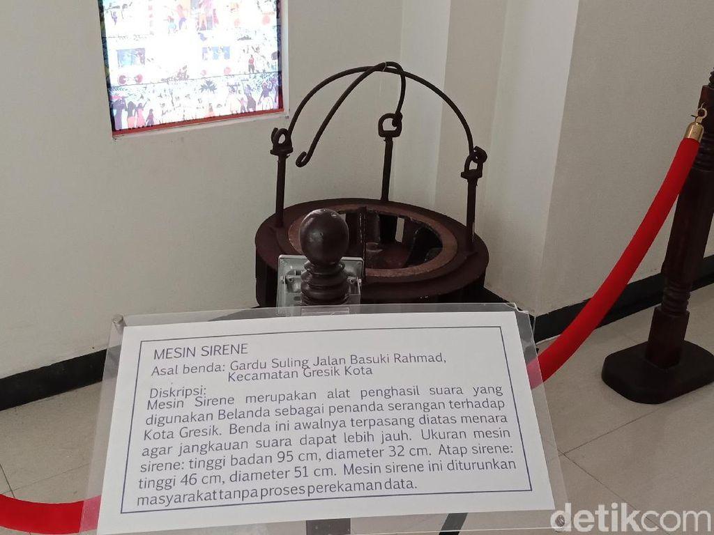 Keseriusan Jatim Kembangkan Wisata Religi Ziarah Wali Songo