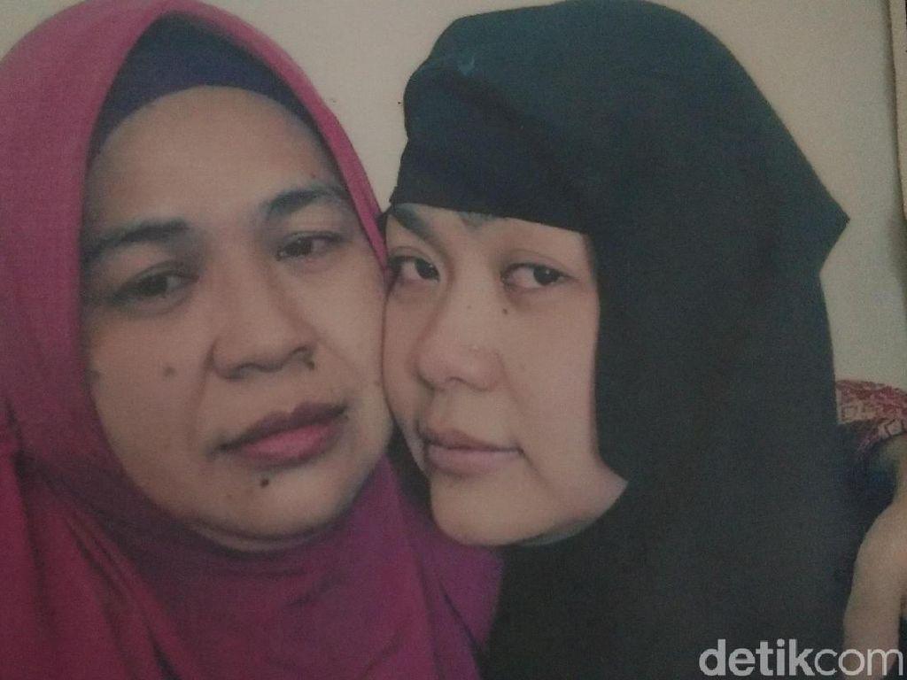 Teroris Tembak Polantas Cirebon dan Duka TKI Dieksekusi Mati