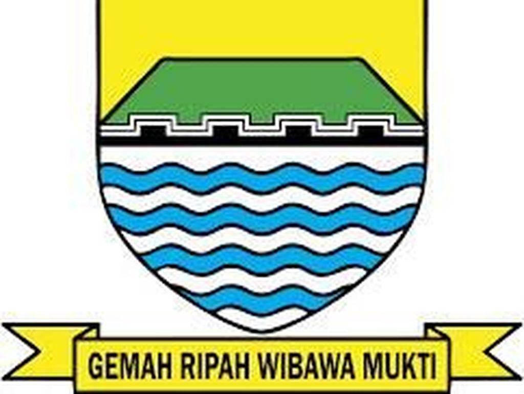 Dewan Minta Pemkot Bandung Segera Tetapkan Sekda Definitif