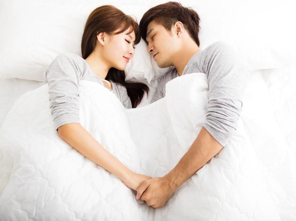 Ternyata Diabetes Mempengaruhi Hubungan Intim dengan Pasangan