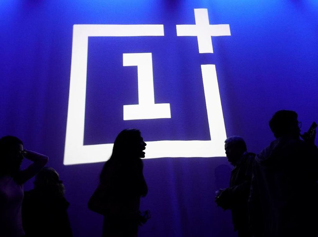 OnePlus Siap Rilis Ponsel 5G Kedua di Akhir Tahun