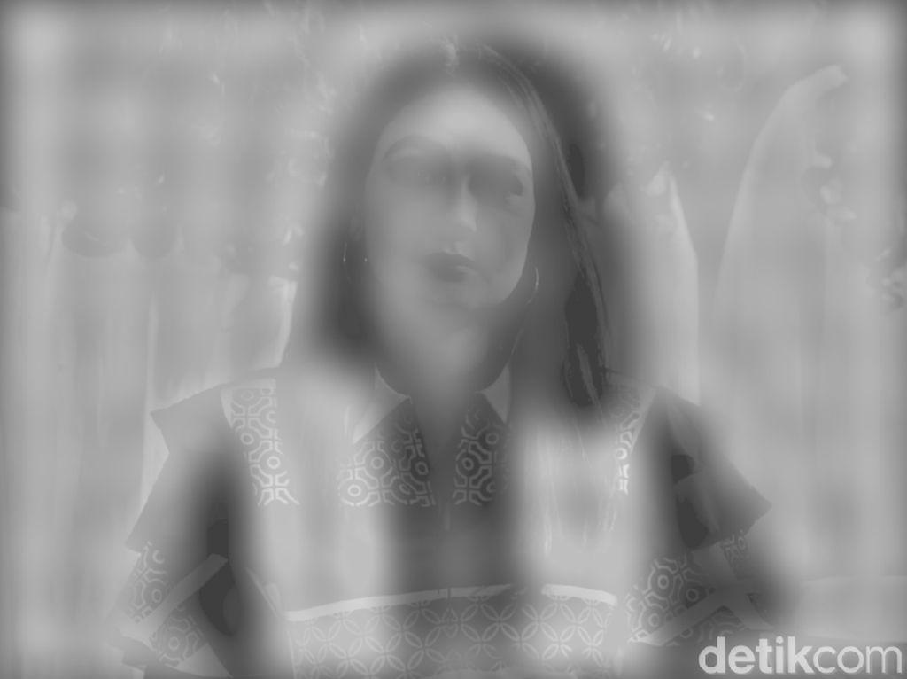 Tes Ketajaman Mata, Bisakah Melihat Gambar Tersembunyi dalam Ilusi Ini?