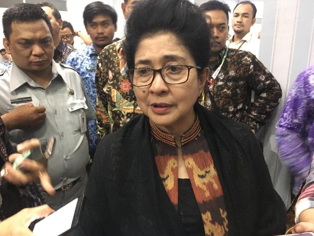 Kabar Japanese Enchepalitis Merebak di Bali, Menkes: Ditelaah Dulu