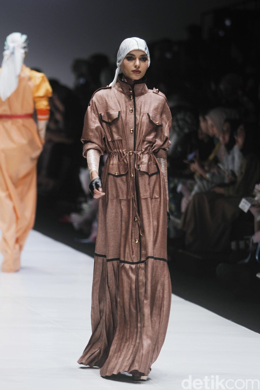 Pin by osto kakicone on Indonesian Islamic Fashion (With