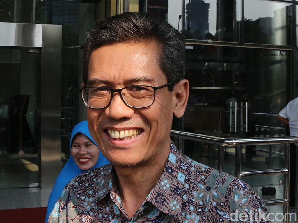 TP3: Jokowi Tunjukkan Sikap Unwilling Tuntaskan Kasus Tewasnya Laskar FPI