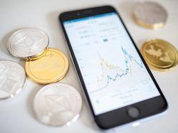 Negara-negara Ini Mau Matikan Bitcoin cs