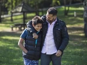 Agar Kasus Bully Tidak Terulang, Ortu Harus Jadi Contoh Baik bagi Anak