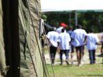 Seluruh Anak Pengungsi Akan Dipindahkan dari Nauru