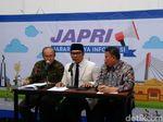 Ridwan Kamil Kritisi Penetapan Upah yang Rutin Tiap Tahun