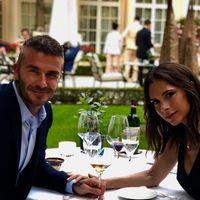 Sarapan Favorit Victoria Beckham Ternyata Telur Orak-arik