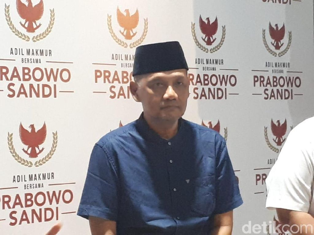 Ketua PWNU Jatim Ajak Pilih Jokowi, Gus Irfan: Sangat Menyayangkan