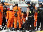 3 Jenazah Korban Lion Air Teridentifikasi Lewat Sepatu hingga Tato