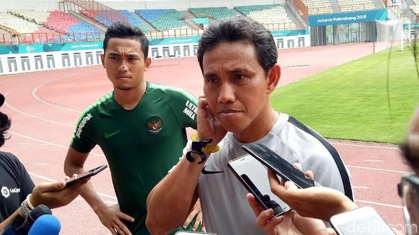 Timnas Indonesia Punya Peluang Juara di Piala AFF, tapi...