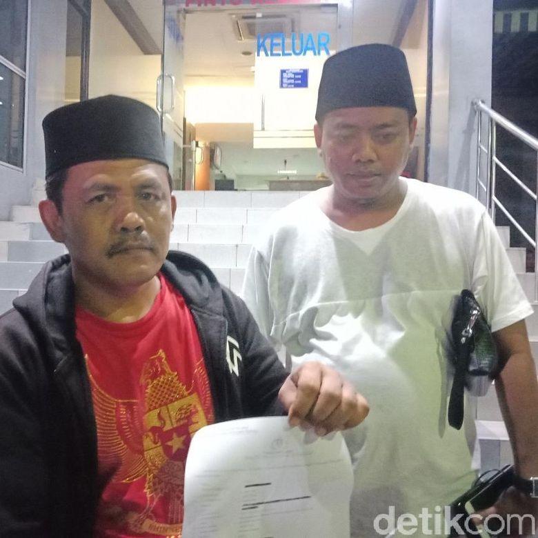 Prabowo Dipolisikan Terkait Video Tampang Boyolali
