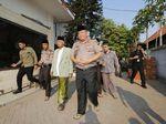 Aksi Parade Tauhid di Surabaya Hari Ini Ditunda, Ini Alasannya
