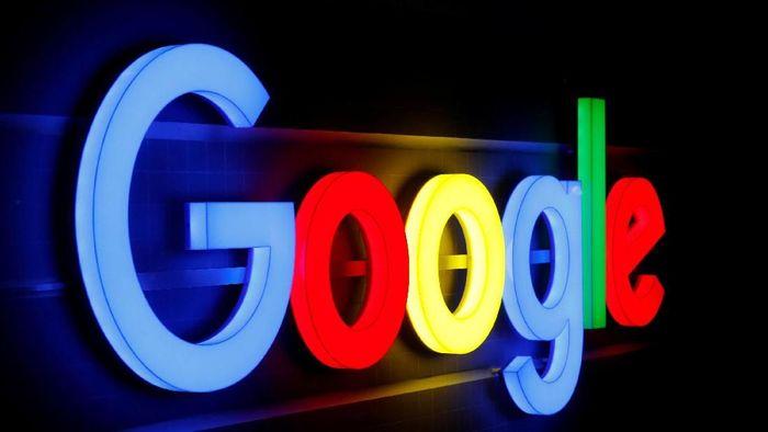 Kisah AI-nya Google yang dapat ponten jelek soal matematika tingkat SMA. (Foto: Arnd WIegmann/Reuters)