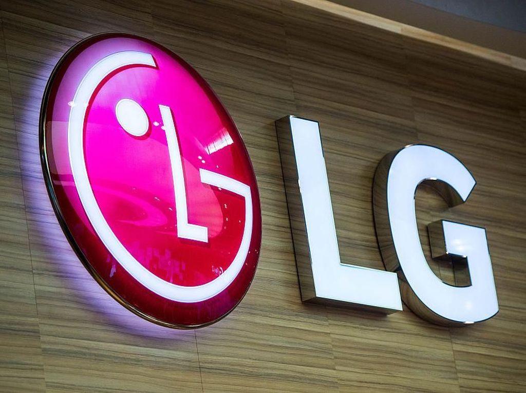 LG Korea Ungkap Penanganan 238 Karyawan Positif Corona di Indonesia