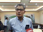 Bantah HNW, PDIP Beberkan Bukti Tak Pernah Tolak Dana Desa