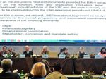 Menteri Lingkungan Sedunia Sepakati Bali Declaration, Ini Isinya