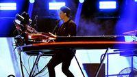 Kygo Bagikan Rahasia Cara Membuat Lagu