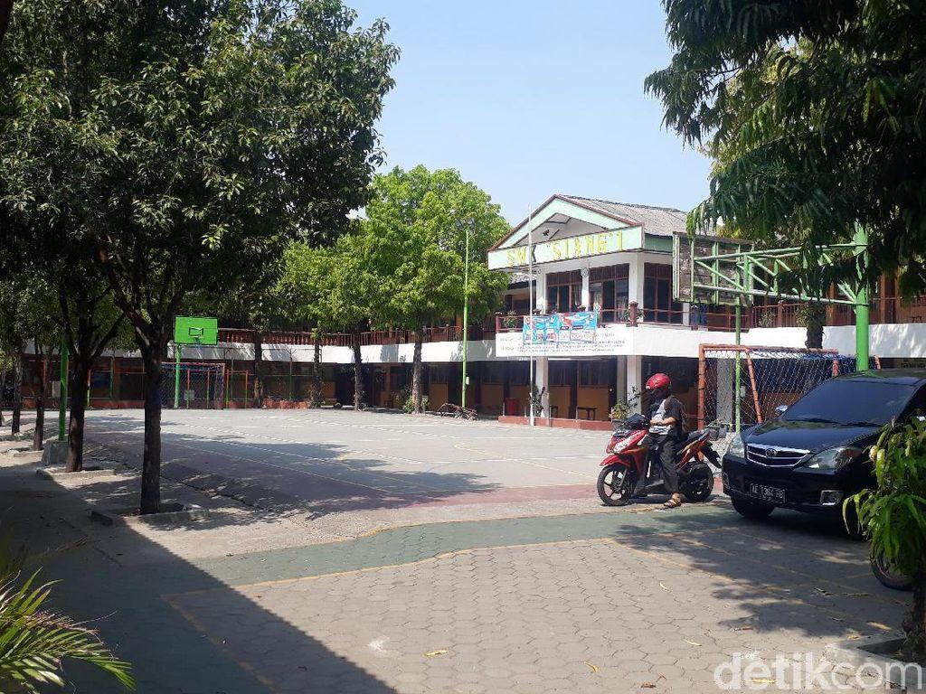 Polisi Kantongi Identitas Pelaku Penganiayaan Pelajar di Bojonegoro