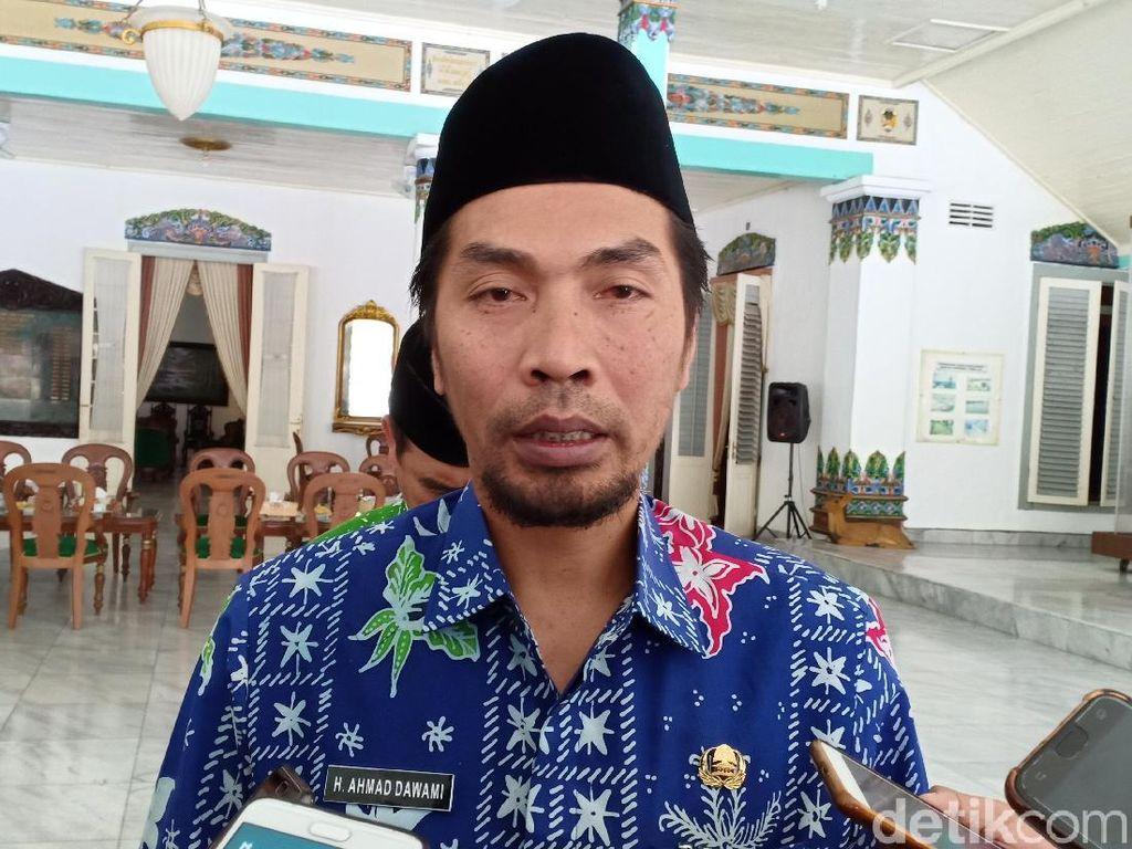 Tol Trans Jawa di Madiun Dikeluhkan Petani, Kenapa?