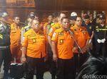 Tim SAR Fokuskan Cari CVR Black Box Lion Air PK-LQP Besok