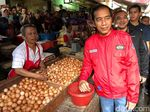 Ada Reuni 212 di Monas, Ke Mana Agenda Jokowi?