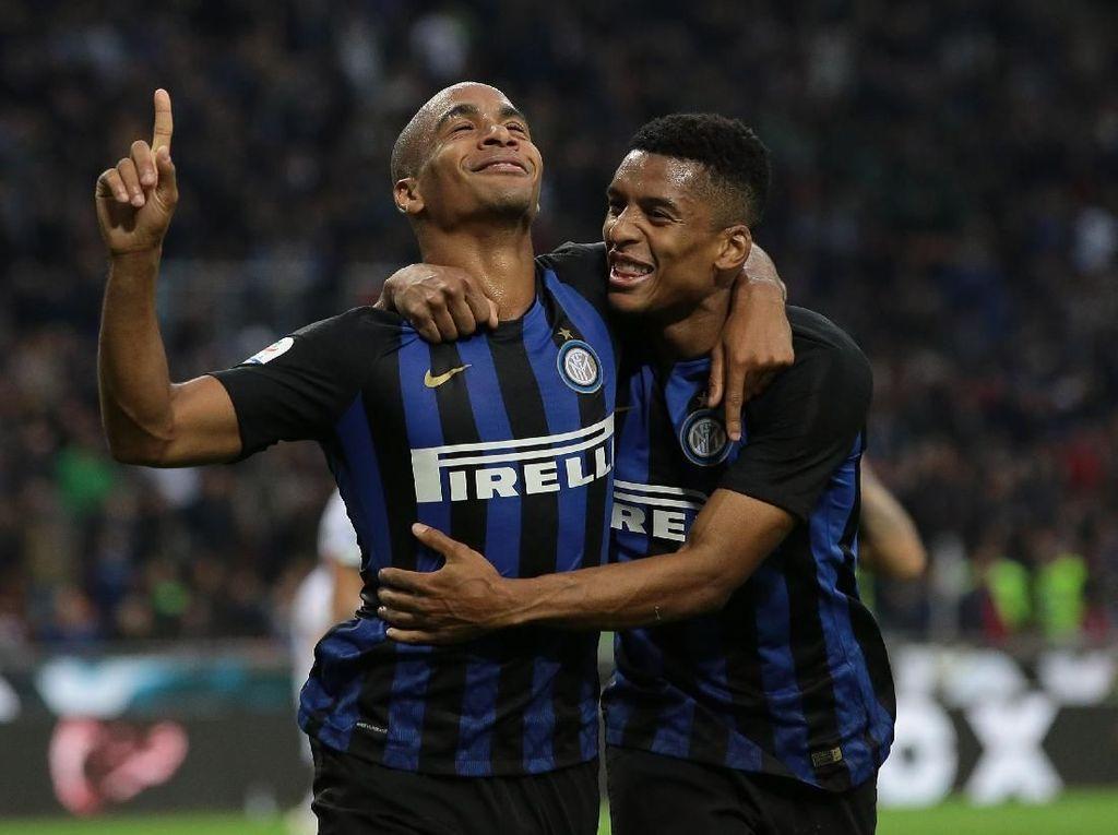 Jaga Mentalitas, Inter!