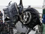 KNKT akan Periksa Pilot Lion Air soal Airspeed Indicator Rusak