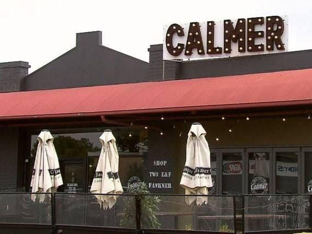 Muncul Di Soal Ujian, Kafe Ini Langsung Dapat Ulasan Buruk Dari Siswa