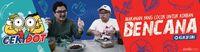 Prabowo Janji Tak Perlu Impor Lagi, Hanura: Nggak Masuk Akal