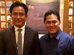 Pernah Bela HTI Kini Jadi Pengacara Jokowi, Ini Kata Yusril