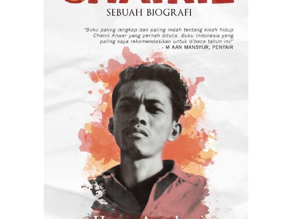 5 Biografi Tokoh Indonesia yang Wajib Kamu Baca